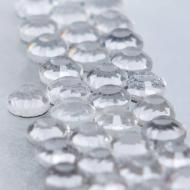 Hot-Fix koristekivet eri värejä